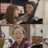 讓人找回滿滿幸福感的韓劇《購物王路易》!
