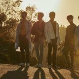 GOT7 回归、巡演即将登场 「已经准备好要给大家听见好音乐了」!