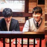 玉澤演&徐睿知主演OCN新懸疑驚悚劇《救救我》首次拍攝現場照公開!你也期待這一部嗎?