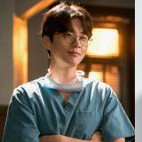 申东旭、AOA 惠晶参演 tvN《(虽一无所知)但是一家人》 探讨人与人的误会和理解