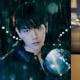 EXO伯贤PO「小鹿照片」剧透新专辑名称,然而粉丝们全都猜错了!