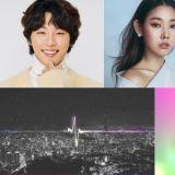 推理愛情節目《Heart Signal》第3季確定3月25日首播!將由尹施允、韓惠珍、P.O擔任節目MC!