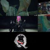 男團HISTORY狙擊女心 狂野主打《Queen》MV