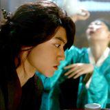 《雲畫的月光》導演金聲允誇朴寶劍:首演男主,與角色性格完美融合,很棒!
