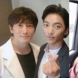 池晟、姜其永、黄熙确定出演tvN马拉松综艺节目!将在11月参加义大利马拉松大会!
