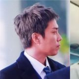 殷志源變身為「空少」加盟綜藝《搭飛機去2》!路透照讓網友驚呼:「完全逆生長」