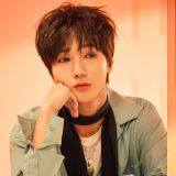 Super Junior 艺声预定 3 月回归韩国 日本巡回演唱会也将开跑!