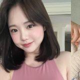 韓國臉讚網紅自曝:「曾同時劈腿10個男友,他們都同意了」