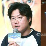 罗䁐锡PD的2019年综艺版图揭晓!4档综艺都超期待的^^