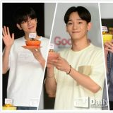 EXO將推出小分隊?伯賢、CHEN、XIUMIN呼聲高