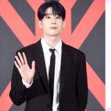 韩胜宇见面会后归队 VICTON 预定 3 月全员回归!