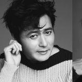 2代男神張東健&朴炯植《金裝律師》4月開播 Bromance大發預感