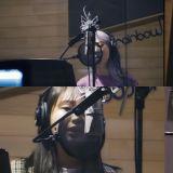 MAMAMOO 玟星与 Punch 对唱 新专辑先行曲拿下音源榜冠军!