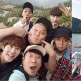 《新西游记5》将在8月出国,成员可能有变动?tvN回应:「还在企划阶段,尚未确定!」