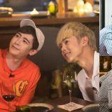 tvN Asia新一季原创节目《吃货48小时-国际篇2》:尼坤、亚历山大分享拍摄趣事