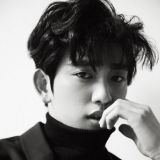 GOT7 珍榮攜手〈Ceci〉 新畫報優雅穩重