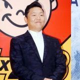 超强大阵容!PSY+太阳+Parris Goebel 合作 〈LOVE〉MV 明日问世