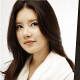 女演員趙秀賢在家吞20粒安眠藥自殺未遂