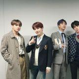 當防彈少年團成為顯學:韓國流行音樂協會討論「BTS防彈少年團症候群的現在與展望」!