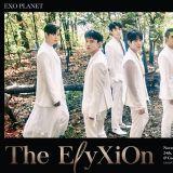 森林中的王子们!EXO四巡演唱会海报、预告等公开