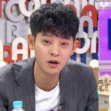 郑俊英、INFINITE圣圭将出击《Radio Star》 担任特别MC