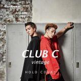 宋旻浩、BOBBY获选为Reebok品牌形象大使 热血Hiphop二人组