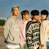 iKON 第一支破亿 MV 出炉!〈Love Scenario〉大显神威 今年夏天准备迎接再度迎接他们啦