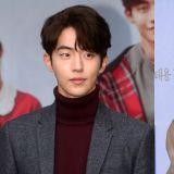 文彩元、南柱赫有望攜手合作tvN新劇《河伯的新娘》