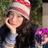 太妍、Ravi被爆已经恋爱一年!SM回应:「两人只是关系亲近的前后辈,恋爱不是事实」