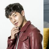 李准、金素妍确定搭挡出演KBS新周末剧《爸爸好奇怪》
