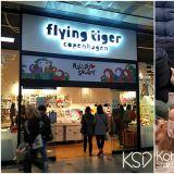 【首爾逛街】來自北歐的平價雜貨品牌,小心買到失心瘋!