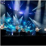 韓國全能樂團DAY6亞巡首站來台:會永遠跟My Day在一起