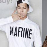 GOT7 Jackson X安孝燮出演《花美男Bromance》 日本拍攝完成