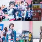 全炫茂、利特、TWICE 携手主持《偶像明星运动会》 春节特辑阵容抢先曝光!
