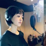 以歌声描绘剧情 金伦我为《如实陈述》演唱首波 OST!