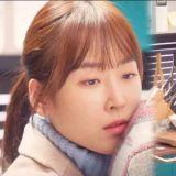 韓劇《愛情的溫度》사랑의 온도–有一點點放心……
