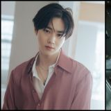 EXO Suho 隻身出道在即 主打歌 MV 預告片接連公開!