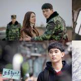 韩国 APAN Star Awards 历代大赏获奖者!每一位大赏的电视剧都超经典
