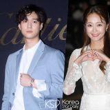 全昭旻擔任tvN新劇《CROSS》女主角 搭檔高庚杓&曹在顯