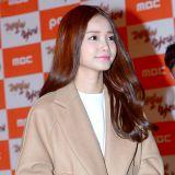 河妍秀為SNS發言不當道歉:「深感後悔」