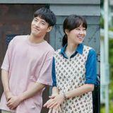 《山茶花開時》Netflix釋出中字預告,遇到姜河那這樣的好男人很難不心動啊~!