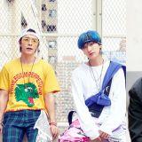 等了好久…Super Junior D&E終於要回歸了!16日發表韓文迷你二輯《Bout You》