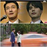 韓劇 本週無線、有線月火劇收視概況–新劇上檔、重新洗牌