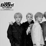 连续两年 NCT Dream 入选告示牌「21 组 21 岁以下的艺人」!