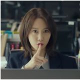 [有片]《HUSH》第一波Teaser公开!黄晸玟+林润娥演出为月薪奔波的记者们生活日常