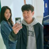曹承佑&朴信惠主演韩剧《薛西弗斯的神话》大结局3.3%-4.3%遗憾收官