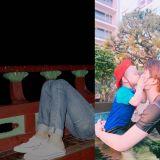 EXO KAI暴風更新SNS:招牌「踩鞋跟」、曬姪子日常和《我們遇見的奇蹟》花絮