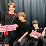BTS防彈少年團再傳捷報 奪 2019 上旬美實體唱片銷量第一!