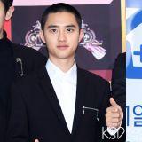 tvN新劇《百日的郎君》主演陣容終於敲定!EXO D.O.與南志鉉攜手合作
