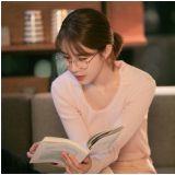 劉寅娜用美聲演出浪漫〜語音電影《在你身邊入睡》展現聲音演技
